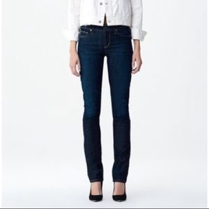 Citizens of Humanity COH Elson straight leg jeans